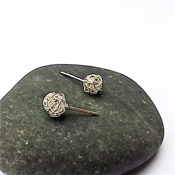 Katia June earrings