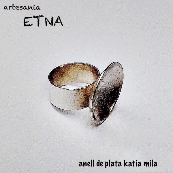 Anell Katia Mila