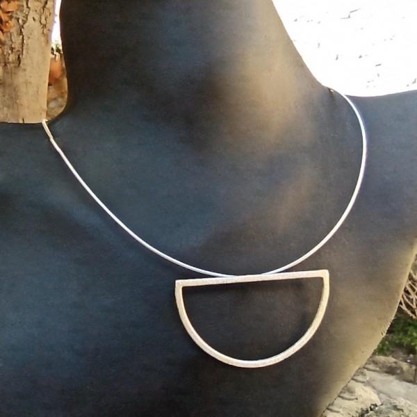 Necklace Katia Egypt