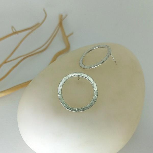 Earrings Ars M