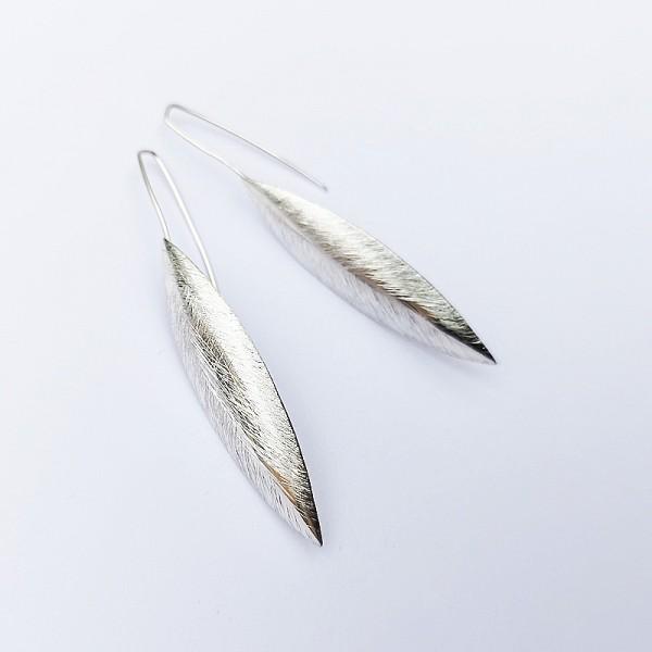 Katia Inha earrings