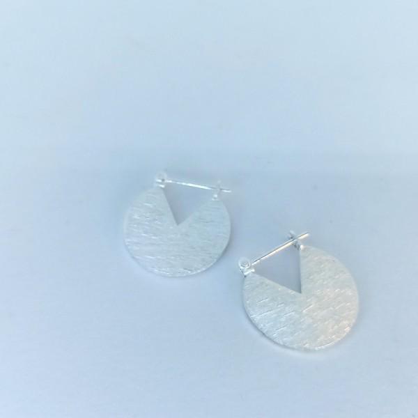 Earrings Ars Begur