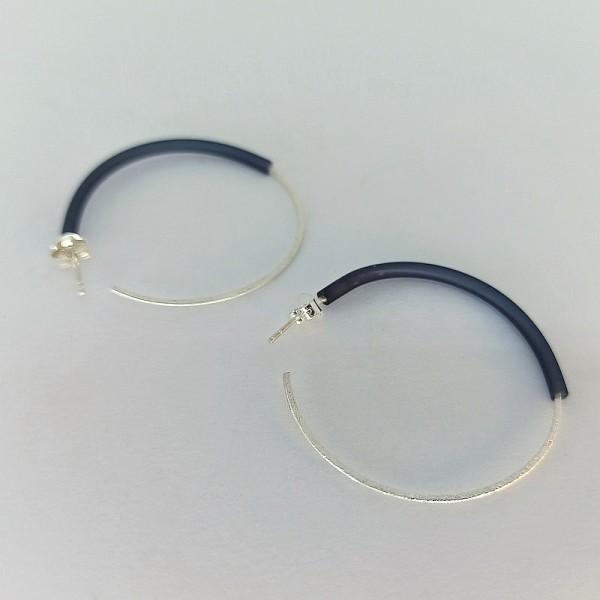Maia Art earrings