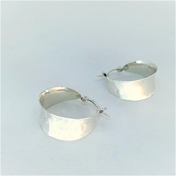 Earrings Ars Cotlliure