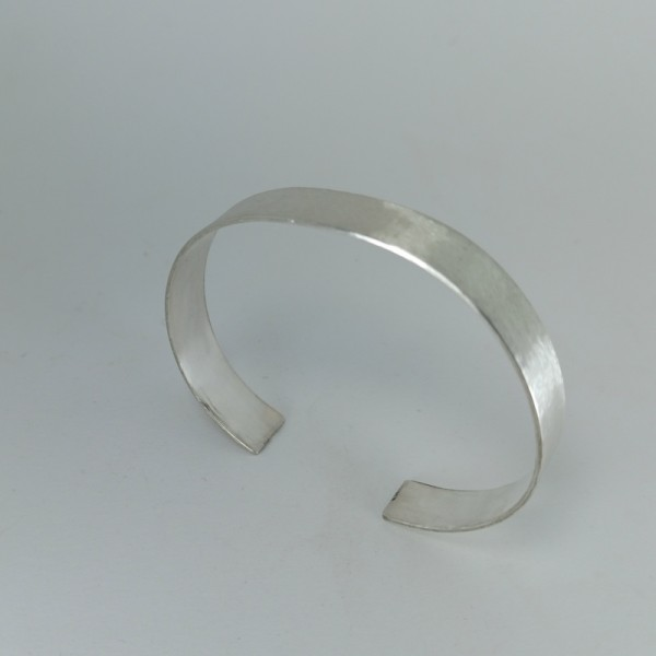 Katia Tere bracelet