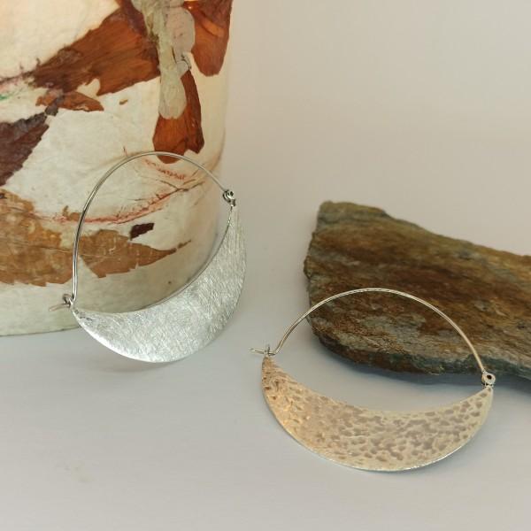 Earrings Ars Menorca
