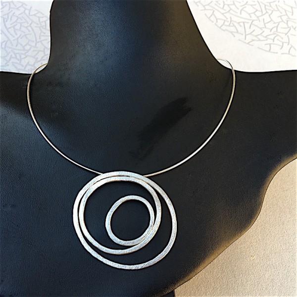 Collar Ars III