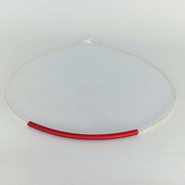 Maia Jean necklace.