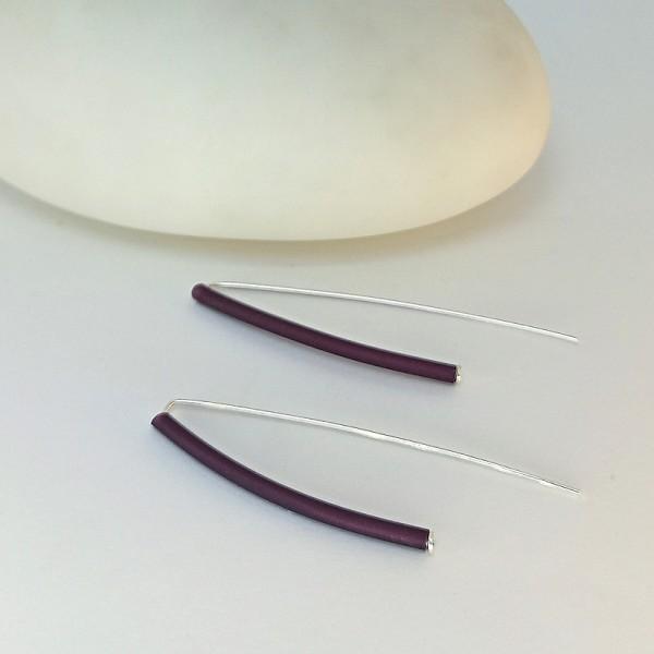 Maia Jean earrings
