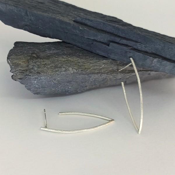 Katia Eva earrings