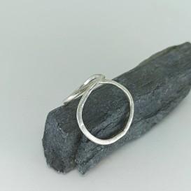 Katia Aran Ring