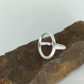 Katia Marian ring