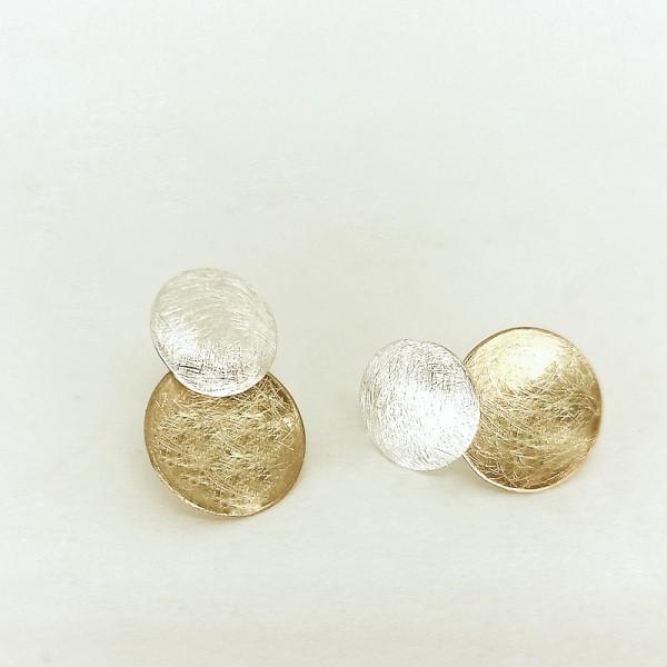 Earrings Katia Jul
