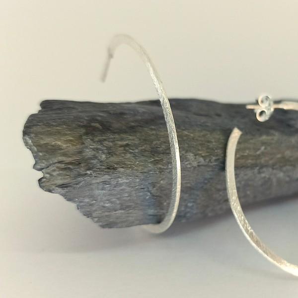 Earrings Ars Eivissa