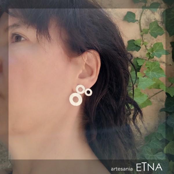 Earrings Ars Dreams