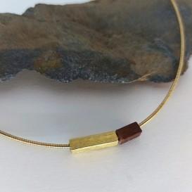 Nature Marta necklace