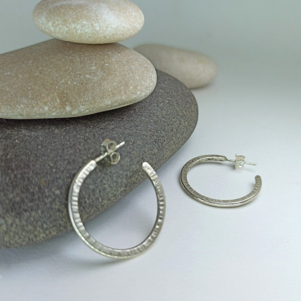 Earrings Ars Alicia