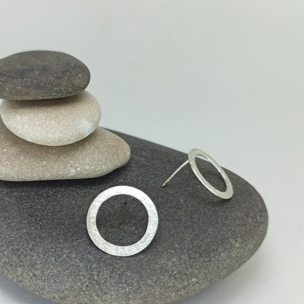 Earrings Ars S