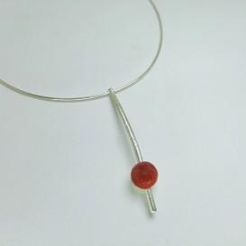Edna Lara necklace