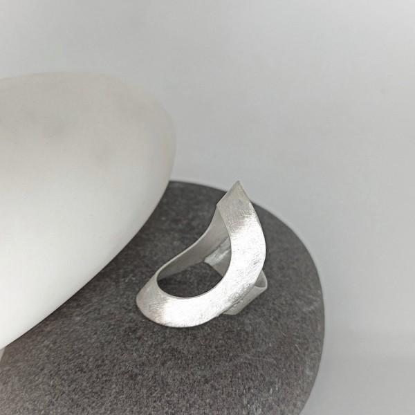 Katia Silk ring