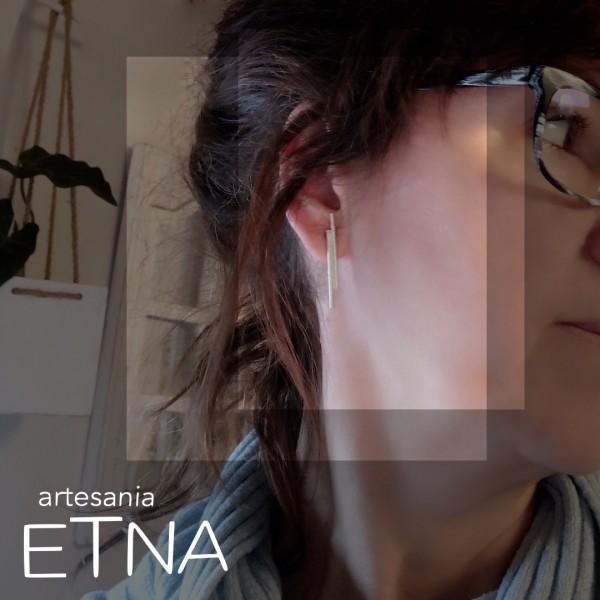 Pendientes Katia Ania