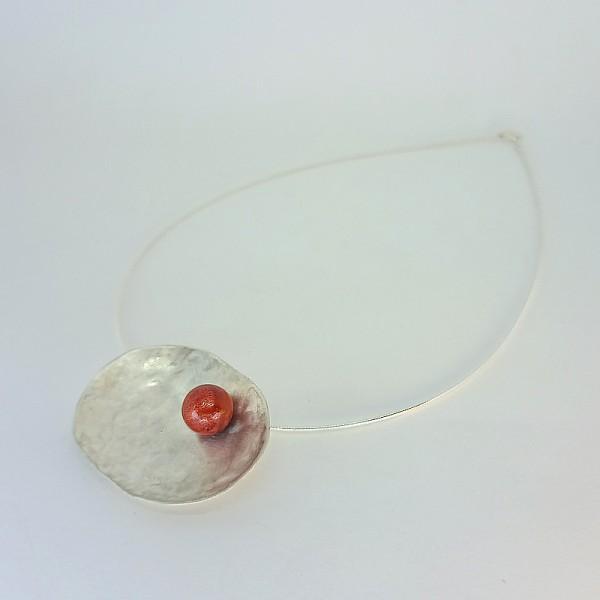Edna Marta necklace
