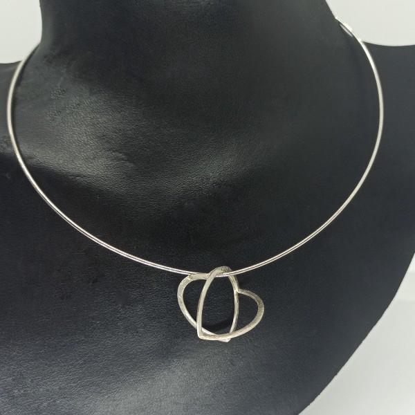 Collar Katia Power