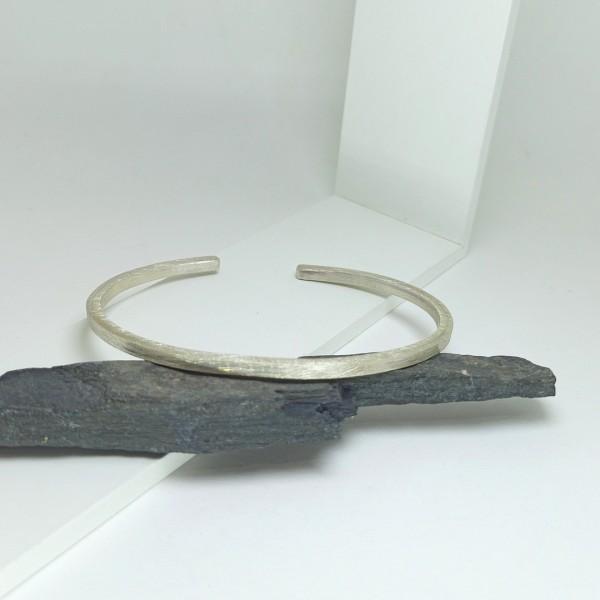 Katia I bracelet