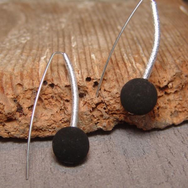 Earrings Alba Helen
