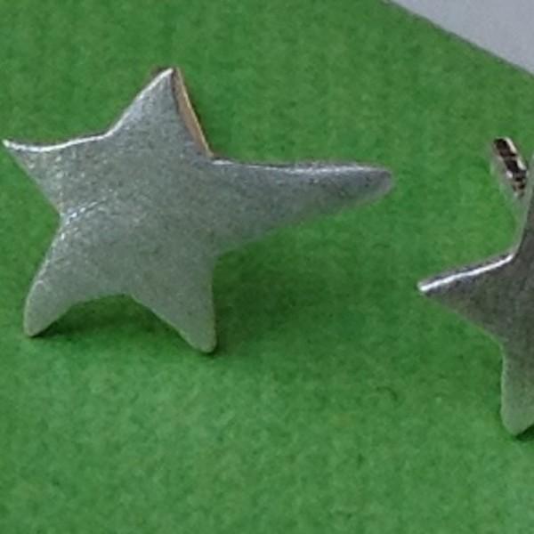 Earrings K-ESTEL