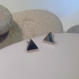 Earrings k-IVET
