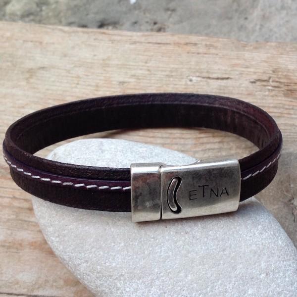 Bracelet Cesk Fil