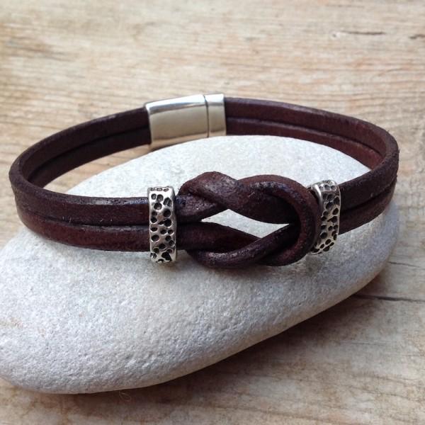 Bracelet Cesk Halldor