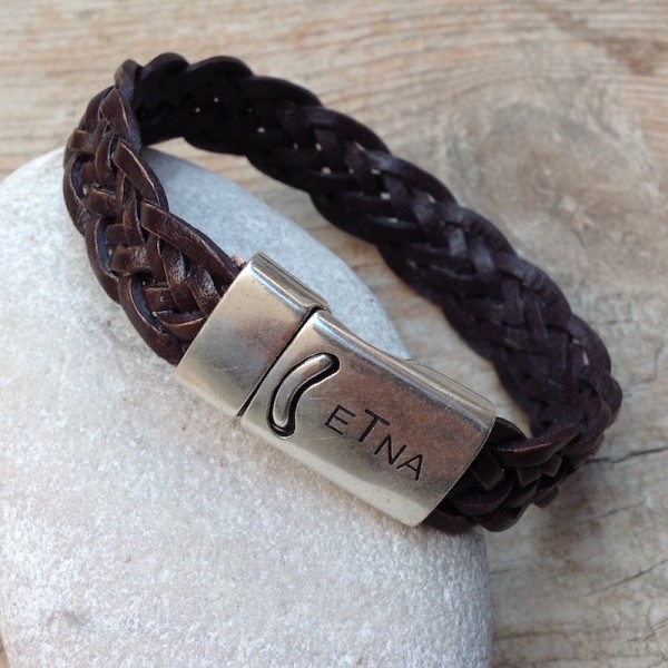Bracelet Cesk Carles