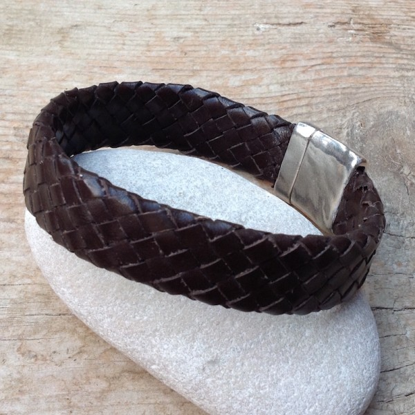 Bracelet Cesk Quim