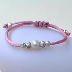 Bracelet k-ITA