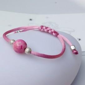 Bracelet k-LITTLE