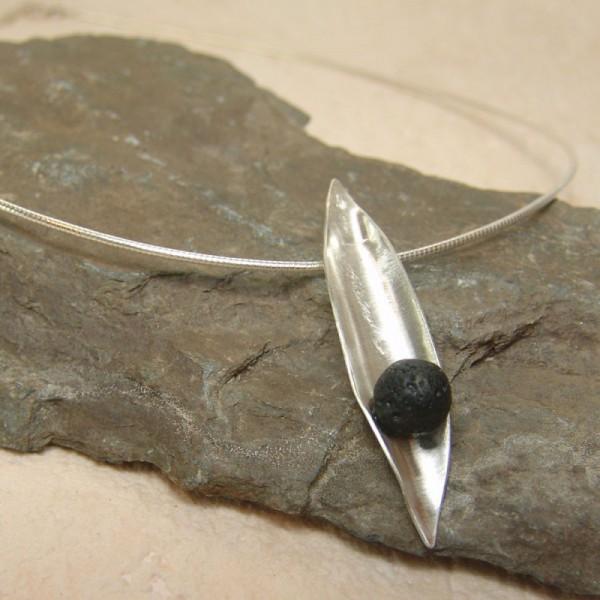 Edna Dream necklace