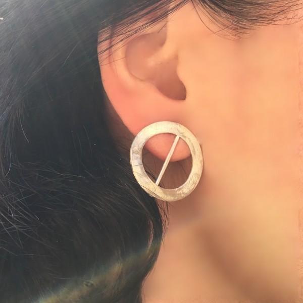 Earrings Ars Jess