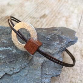 Bracelet NATURE NADIA