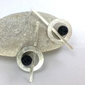 Earrings Ars Frida