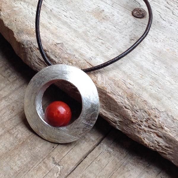 Edna Treasure Necklace