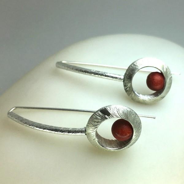 Edna Treasure earrings