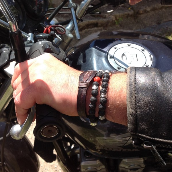 Bracelet Cesk Adam