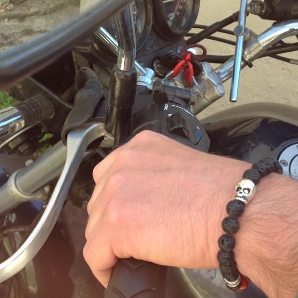 Bracelet Cesk Alan
