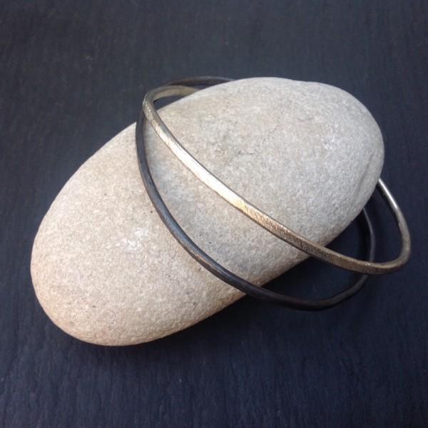 Sigma Ars bracelet