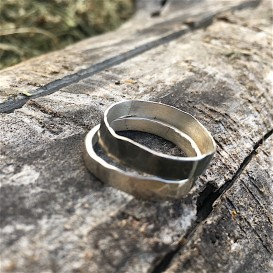 Katia Two ring