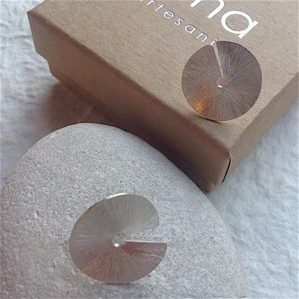 Katia Lore earrings