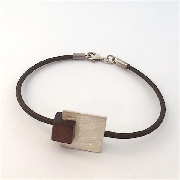 Nature Tess bracelet