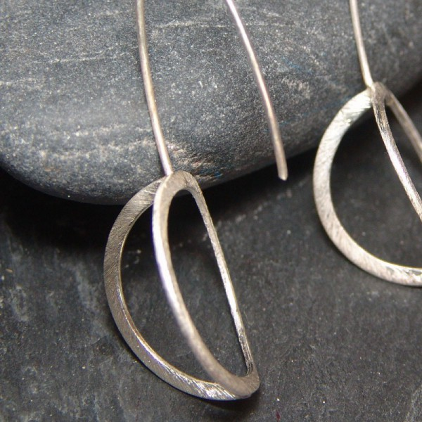 Katia Carla earrings